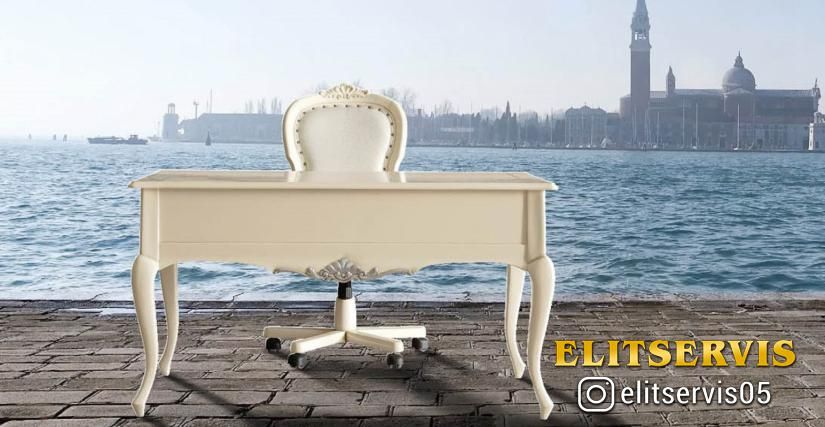 Memorie Veneziane 13