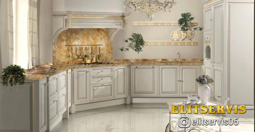 Angelo Cappellini Kitchen SYSTEM 01