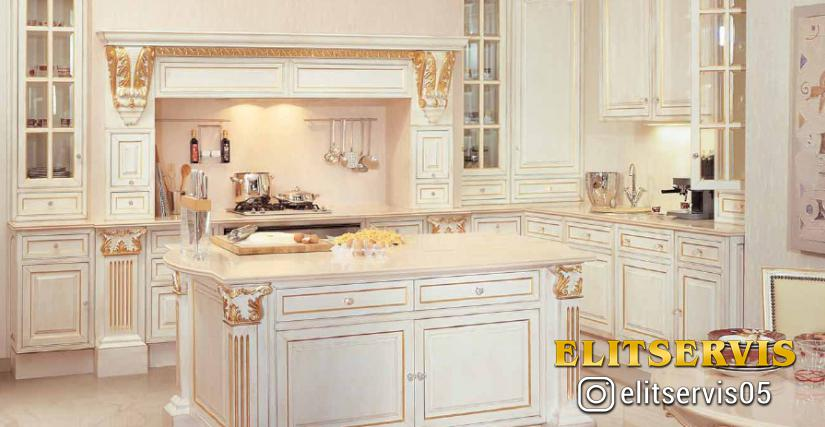 Angelo Cappellini  Kitchen SYSTEM 02