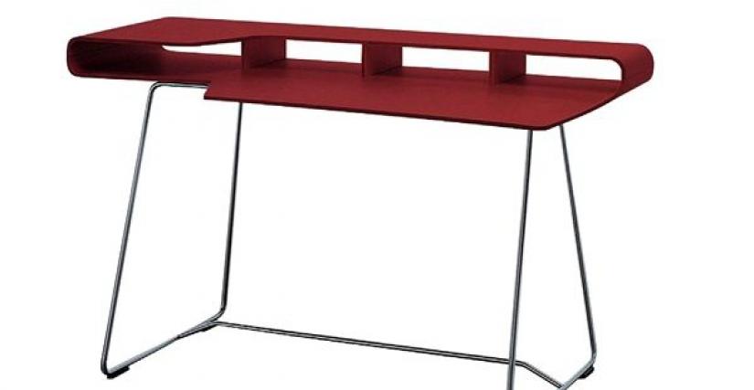 Cappellini Loop (table)