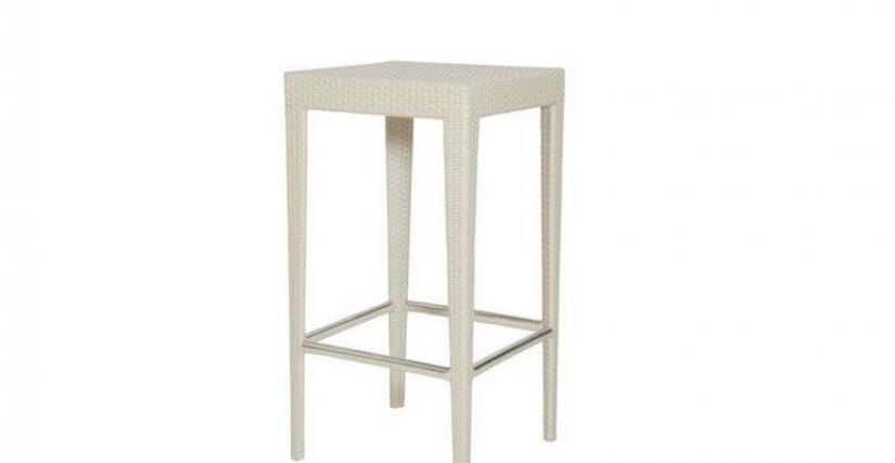BLOG   Стол